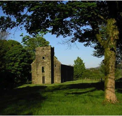 Castle Semple